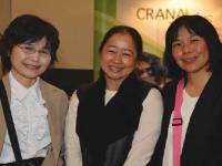CRANAplus 34th Conference 2016