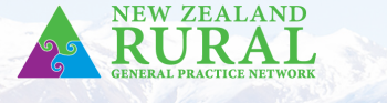 National Rural Health Conference 2017
