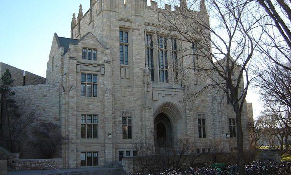 カナダにおけるルーラル地域に特化した大学視察報告(サスカチュワン大学)
